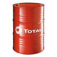 Моторное масло TOTAL RUBIA TIR 8900 10w40 208л