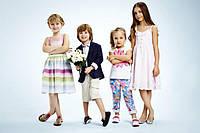 Детская одежда; как обезопасить любимое чадо?