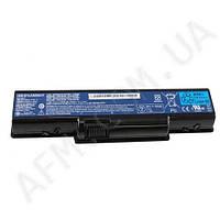 АКБ для ноутбука ACER AS09A31- Aspire 4732/  5732/  5517 (11.1V/  6600mAh/  9ячеек/  черный)