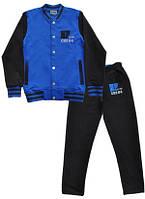 Спортивный костюм для мальчика 140-164р
