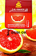 Al Fakher Грейпфрут 50 gramm