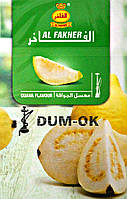 Al Fakher Guava (Аль Факер Гуава) 50 грамм