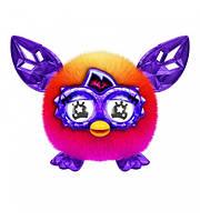 Ферблинг Кристал Оранжево-Розовый Furby Boom Furbling