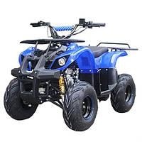 Детский электроквадроцикл  HB-EATV 1000E-1