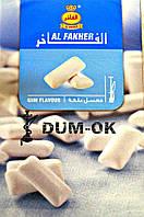 Al Fakher Жвачка 50 gramm