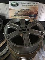 """Диски литые Range Rover Evoque и Discovery Sport freelander 2 - 19"""""""