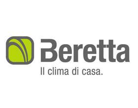 BERETTA - Италия