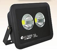 Светодиодный LED прожектор PANTER-100-4К, фото 1