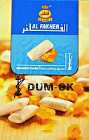 "Al Fakher ""Жвачка+мастика"" 50грамм"