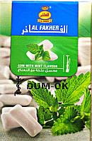 "Al Fakher ""Жвачка + мята"" 50грамм"