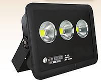 Светодиодный LED прожектор PANTER-150-4К