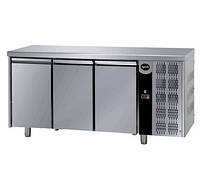 Стол холодильный Apach 2
