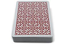 Карты игральные | Madison Revolvers Deck, фото 3