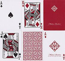 Карты игральные | Madison Revolvers Deck, фото 2