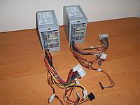 Блок питания для компьютера 300W FSP