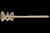 Topex Мешалка для строительных растворов, 100 мм (шт.)