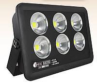 Светодиодный LED прожектор PANTER-300-6К, фото 1