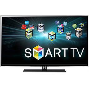 Настройка SMART TV, фото 2