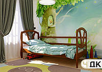 Дитяче ліжко Вікторія