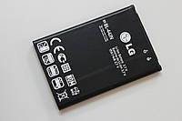 Аккумулятор BL-44JN для LG P970 Optimus