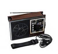 Радиоприемник Golon RX-9922 UAR USB+SD!Акция