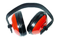Наушники шумопонижающие Technics (16-550)