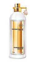 Montale Diamond Rose 100 ml для женщин