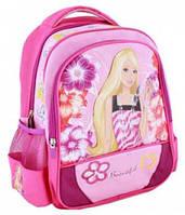 ececf8085bed Выгодные предложения на COOL FOR SCHOOL в категории рюкзаки и ...