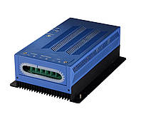 Фотоэлектрический контроллер заряда EYEN 40А 12/24В MPPT