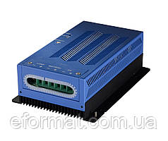 Фотоэлектрический контроллер заряда EYEN 40А 24/48В MPPT