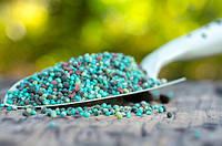 Рынок минеральных удобрений: тревожная ситуация