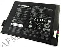 АКБ 100% оригинал Lenovo L11C2P32/  L12D2P31 S6000 IdeaTab/  A7600 6100mAh