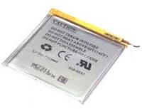 Аккумулятор для iPod Nano 3G, (616-0333)