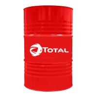 Олива моторна TOTAL RUBIA TIR 8900 10W40. 208 lt (208 л)