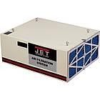 Система для фильтрации воздуха, 0,2кВт JET AFS-1000