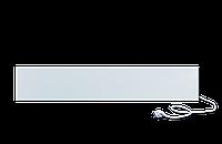 """Металлокерамическая электронагревательная панель UDEN-S UDEN-250 """"универсал"""""""