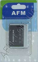АКБ китай Samsung i7500/  i8000/  i900