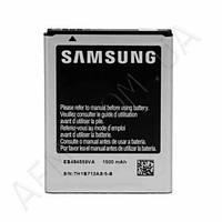АКБ китай Samsung i8150/  i8350/  s5690/  s8600