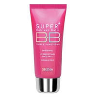 ББ крем SKIN79 Super Plus Beblesh Balm Hot Pink (Tube)