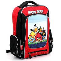 """Рюкзак (ранец) школьный Cool For School  """"Angry Birds"""""""