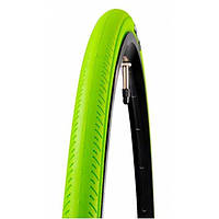 Покрышка Maxxis SIERRA 700x23c для велосипеда Зелёный