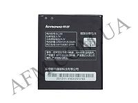 АКБ оригинал Lenovo BL198 A860E/  S890/  A850/  A830/  K860/  S880i/  A678T