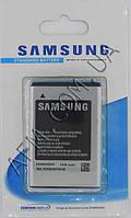 АКБ оригинал Samsung EB504465VU S8530/  i5700/  S8300/  S8500/  B7300/  i5800/  i8700