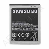 АКБ оригинал Samsung EB- F1A2GBU i9100/  i9103