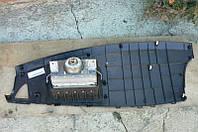 Подушка безопасности AirBag  Mitsubishi Lancer X, 2008, 7030A071