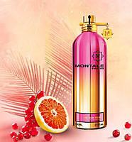 Montale The New Rose 100 ml для мужчин и женщин