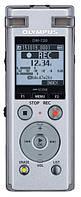 Диктофон Olympus DM-720 (V414111SE000)