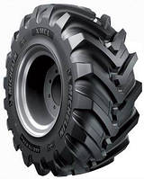 Шина 460/70R24 159A8/159B IND TL XMCL Michelin