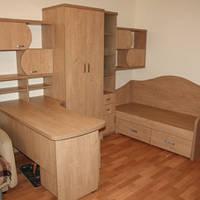 Детская мебель под заказ №12, фото 1