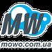 Mowo  :) Интернет магазин